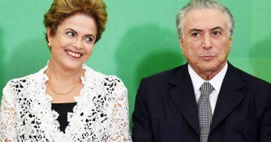 Dilma e Temer fizeram extrema pobreza aumentar 67%